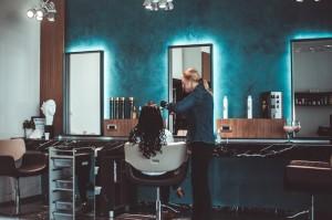 Sky Beauty Salon 6