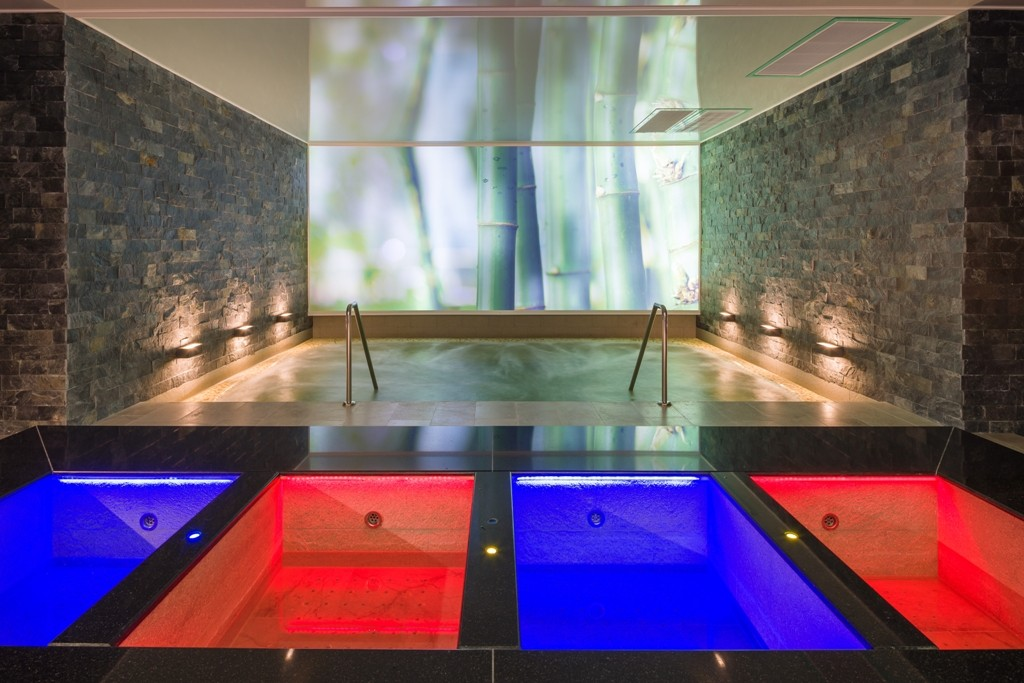 Sky Wellness & Spa 03