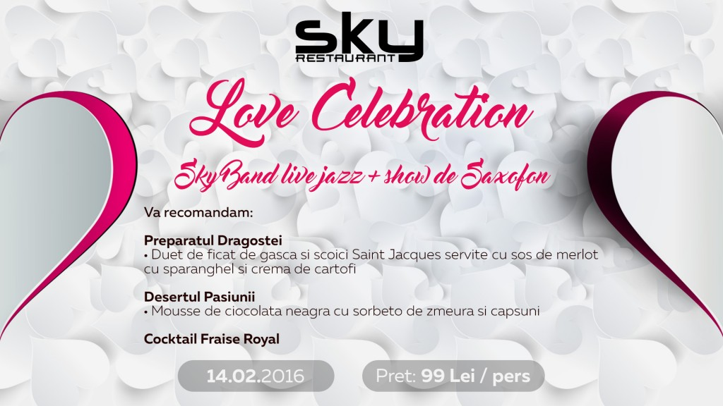 celebration-love-sky-restaurant