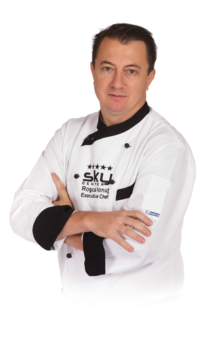 chef-ionut-rosca
