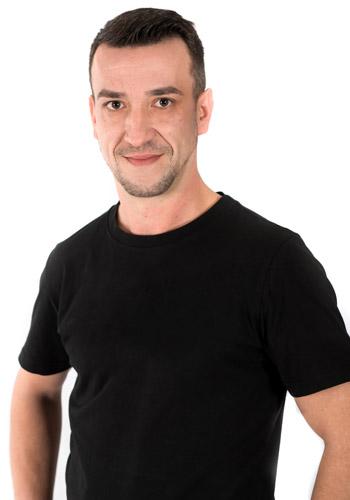 Costi Nicorescu
